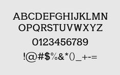 Aster Font Free Download   Free Fonts Like Modern Serif Fonts, Slab Serif Fonts, Serif Typeface, 100 Free Fonts, Free Fonts Download, Font Free, Create A Business Logo, Business Logo Design, Website Header