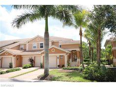 28105 Mandolin Ct # 224, Bonita Springs FL 34135 - Photo 1