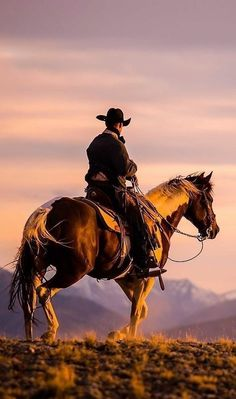 Cowboy Up: Photo Any thing western. Cowboys, cowgirls, horses and anything else I like. Cowboy Up, Cowboy Horse, Horse Riding, Cowboy Western, Cowboy Photography, Animal Photography, Westerns, Cowboy Pictures, Real Cowboys