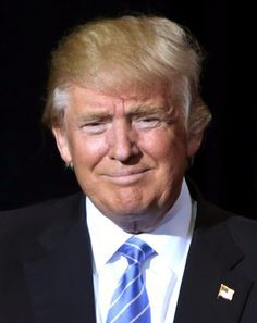 The mainstream media continue their misleading reporting about President Donald Trump's executive order, which calls for temporarily limiting immigration into the United States from seven countries, and a review of refugee policy.