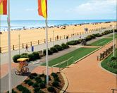 free and almost free things to do in virginia beach