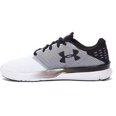 new styles 6332f 6e4fd Basket Under Armour Charged Reckless - 1288071-100