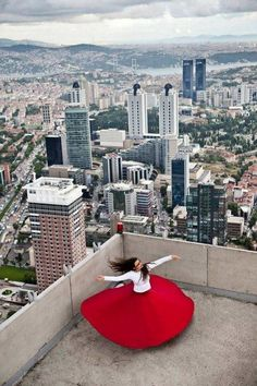 http://turkey.mycityportal.net - Hot Travel 2013: Istanbul, Turkey  Turkey's biggest city delights visitors with some of Europe's...