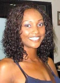 Tremendous Hairstyles Google And Longer Pixie On Pinterest Short Hairstyles Gunalazisus