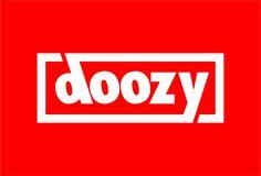 doozy clothing
