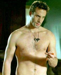 Joseph Fiennes Joseph Fiennes, Man Candy, Bad Boys, Heaven, Celebs, Dreams, Stars, Face, Men