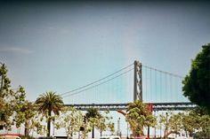 Bay Bridge Golden Gate Bridge, Shots, Photography, Travel, Photograph, Viajes, Fotografie, Photoshoot, Destinations