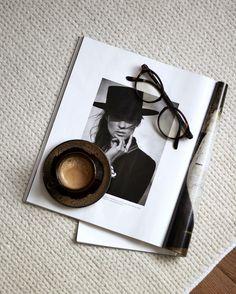 5cd40c1b151  D Tortoise fashion and design reading glasses by IZIPIZI