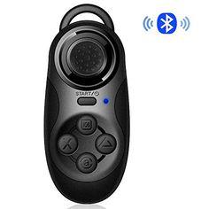 Manette Bluetooth Yokkao Mini Déclencheur Rechargeable Té... https://www.amazon.fr/dp/B01CE7GDWU/ref=cm_sw_r_pi_dp_hbChxbBTQAM07