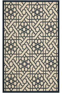 Martha Stewart Living™ Triumph All-Weather Area Rug - Synthetic Rugs - Area Rugs - Rugs | HomeDecorators.com