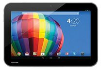 """Excite Pure 10.1"""" SE Tablet"""