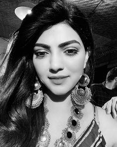 Lahari Shari is a South Indian actress | Dreamer | Traveller | Television Presenter | Telugu films | Lahari Shari Photos | Lahari Shari Images | South Indian Actress BOLLYWOOD & TELLYWOOD CELEBS CELEBRATING HOLI PHOTO GALLERY  | 1.BP.BLOGSPOT.COM  #EDUCRATSWEB 2020-05-11 1.bp.blogspot.com https://1.bp.blogspot.com/-icjZI0ke9n4/WMV0iMFrB7I/AAAAAAAABkw/zayuk972BDs62R8zoyDhQeRhCmMr53YmgCLcB/s640/aditi-rao-hydri-and-richa-chaddha-celebrating-holi-with-javed-akhtar-and-sabana-7286.jpeg