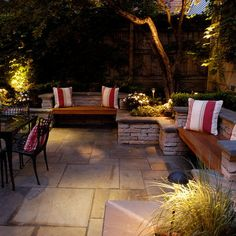 Patio Design, Pictures, Remodel, Decor and Ideas - page 206