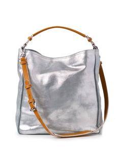 Maida Vale Bag AM225 Handbags, Clutches & Wallets at Boden