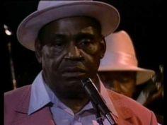 Willie Dixon - I Am The Blues album Move Music, Willie Dixon, Blues Music, Types Of Music, Karaoke, Legends, Album, Youtube, Youtubers