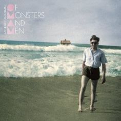 Of Monsters And Men (My Head Is An Animal)