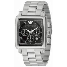 Reloj Emporio Armani AR5331