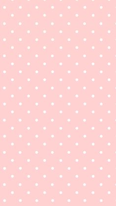 Art, background, and beautiful image Kawaii Wallpaper, Pink Wallpaper, Wallpaper Backgrounds, Instagram Frame, Story Instagram, Aesthetic Iphone Wallpaper, Aesthetic Wallpapers, Scrapbook Patterns, Simple Wallpapers