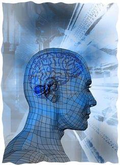Resultado de imagen de introduccion a la psicologia