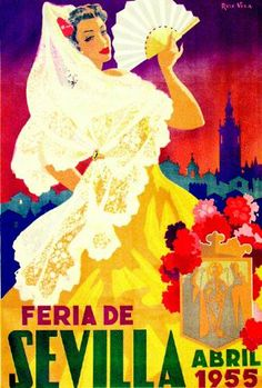 Shop for sevilla art from the world's greatest living artists. All sevilla artwork ships within 48 hours and includes a money-back guarantee. Choose your favorite sevilla designs and purchase them as wall art, home decor, phone cases, tote bags, and more!