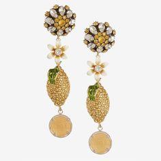31 big and beautiful earrings