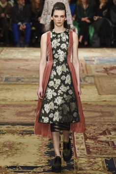See the Antonio Marras autumn/winter 2015 collection
