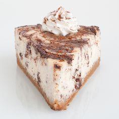 018 Receita de cheesecake de avelã