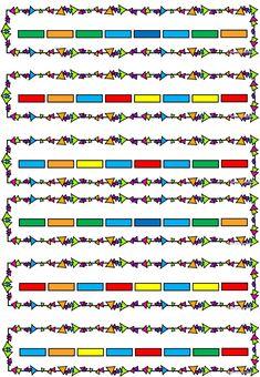 Montessori, Periodic Table, Education, Activity Toys, Wood, Colors, Grandchildren, Periodic Table Chart, Periotic Table