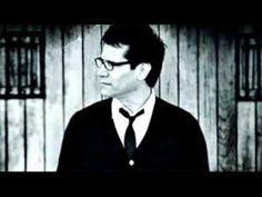Jesus Adrian Romero - Al Que Me Ciñe ღ✟
