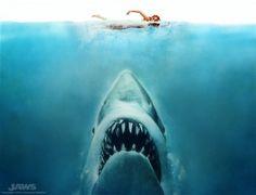 10 claves para el diseño de carteles de cine independiente