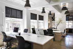 office tour perception point tel aviv design corporate