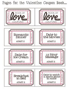 romantic valentines day ideas free