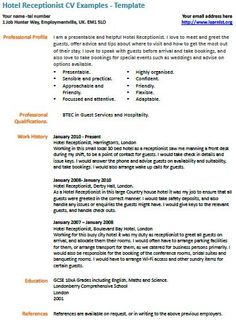 IT Systems Administrator Cover Letter Example | Job | Pinterest ...