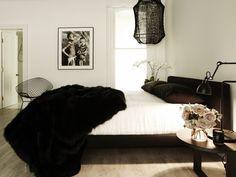 XXV Challis (1 Bedroom), POTTS POINT-Image Gallery - Beach House + Villa + Apartment Accommodation