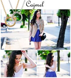 http://www.cajmel.pl/