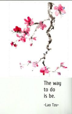 - Lao Tzu, chinese philosopher and sage. Lao Tzu is the reputed author of the Tao Te Ching and the founder of philosophical Taoism Taoism Quotes, Lao Tzu Quotes, Zen Quotes, Wisdom Quotes, Book Quotes, Words Quotes, Inspirational Quotes, Zen Sayings, Buddhist Quotes