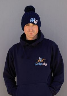 Bobble Hats, Athletic, Zip, Hoodies, Clothing, Sweaters, Jackets, Fashion, Outfits