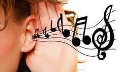 Marketing con melodía o el poder de la música para seducir al consumidor