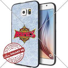 NEW San Diego State Aztecs Logo NCAA #1504 Samsung Galaxy... http://www.amazon.com/dp/B017KVOHW8/ref=cm_sw_r_pi_dp_nejrxb1K3QKAH