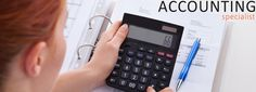ACCOUNTING SOFTWARE FOR SMALL BUSINESSES: GATHER INFORMATION TO MAKE QUALITY DECISIONS
