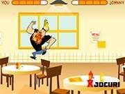 Johnny Bravo, Slot Online, Dan, Family Guy, Guys, Fictional Characters, Fantasy Characters, Sons, Boys