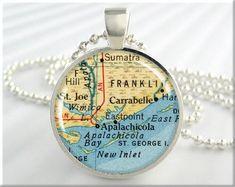 St George Island Florida Map.170 Best St George Island Florida My Favorite Vacation Spot