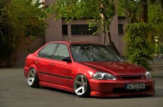 2000 Honda Civic, Honda Civic Coupe, Honda Civic Hatchback, Honda Crx, 2013 Honda Accord, Honda Accord Sport, Civic Ex, Toyota Corolla, Slammed