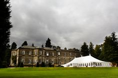 Reportage Wedding Photographer - Documenting your wedding - telling the story of your day without interference or intrusion. Lodge Wedding, Wedding Venues, Middleton Lodge, Mansions, House Styles, Places, People, Wedding Reception Venues, Lugares
