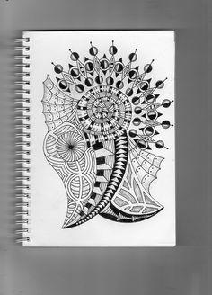 nice design ... keeps my interest