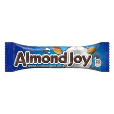 Almond Joy Chocolate Coconut Candy Bar (Pack of Multicolored, Ounce (Pack of Coconut Candy Bars, Coconut Sugar, Kosher Candy, Wholesale Candy, Chewy Brownies, Chewy Candy, Reeses Peanut Butter, Almond Joy