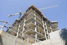 Construction NVQ Training - http://www.constructionhelpline.com/