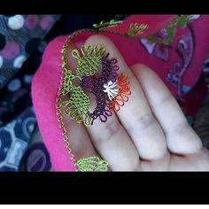 Crochet Borders, Needle Lace, Needlework, Jewelry, Lace, Amigurumi, Embroidery, Crochet Edgings, Dressmaking