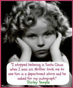 Funny Christmas Sayings! :)  http://www.stephanies-funny-inspirational-quotes.com/funnychristmassayings.html