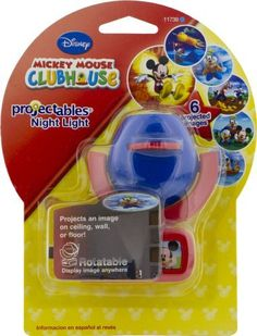 Projectables LED Plug-In Night Light (Mickey Mouse), http://www.amazon.com/dp/B0091U3ZFM/ref=cm_sw_r_pi_awdm_i7eovb1JTD239
